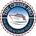 THE CRUISE PRO